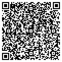 QR code with Western Funding contacts