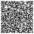 QR code with Fisher Service Company Inc contacts