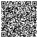 QR code with Santa Fe Contracting Corp contacts