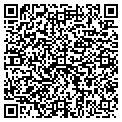 QR code with David L Yipe Inc contacts