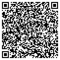 QR code with Hackett Communications contacts