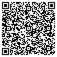 QR code with Lyles Salvage contacts