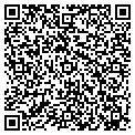 QR code with Rose Cement Supply Inc contacts