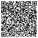 QR code with Farrington Home Repair Inc contacts