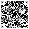 QR code with Eastpoint Water & Sewer contacts