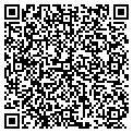 QR code with Pichaco Musical Pro contacts