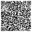 QR code with Palmeri Norman A MD contacts