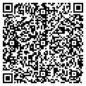 QR code with Apartment Locators RER contacts