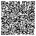 QR code with Lb Drywall Co Inc contacts