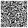 QR code with Oakland Club Inc contacts