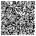 QR code with TNT Auto Transport Inc contacts