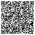QR code with Dick Roten Painting Service contacts
