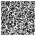 QR code with Georgiton Construction Inc contacts
