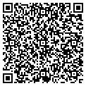 QR code with Down To Earth Lawn & Landscape contacts