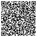 QR code with Vacations On Gulf Inc contacts