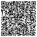 QR code with Minno Law Firm contacts