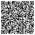 QR code with Cool-Way Inc contacts