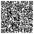QR code with Boyle & Sicurella contacts