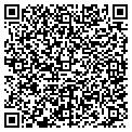 QR code with Jewel Limousines Inc contacts