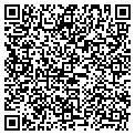 QR code with Inmotion Pictures contacts