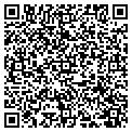 QR code with Molly J Investments Inc contacts