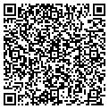 QR code with Drake Electric contacts
