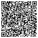QR code with Arfran II Inc contacts