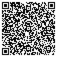 QR code with Solo's Pizza contacts