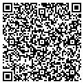 QR code with C Kenneth Guillerm Inc contacts