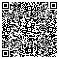 QR code with Gulf Coast Financial contacts