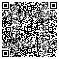 QR code with J Frank Pacetti contacts