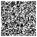 QR code with Riverland Nursery & Landscape contacts