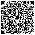 QR code with Delray Beach Marriott contacts