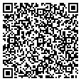 QR code with Chico & Tonys contacts