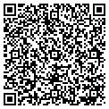 QR code with McIntosh Point Rentals contacts
