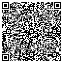 QR code with Palm Beach Brwert Ldscpg Mntnnce contacts