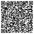 QR code with Realty Executives Miami Intl contacts