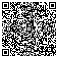 QR code with CAD Soft Inc contacts