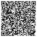 QR code with Sanson International Inc contacts