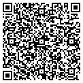 QR code with Michael A Currea contacts