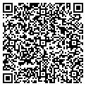 QR code with Right Equipment Co contacts