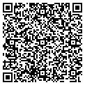 QR code with A Direct Advertising Specialty contacts