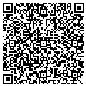 QR code with American Turf Equipment contacts
