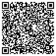 QR code with Chachas Jewelry contacts