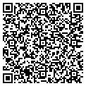 QR code with A-1 Industrial Fiberglass Inc contacts