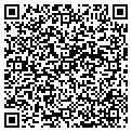 QR code with Morris Architects Inc contacts