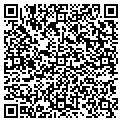 QR code with Juvenile Detention Center contacts