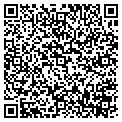 QR code with A1 Real Estate Appraisal contacts