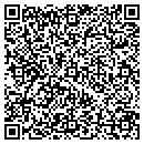 QR code with Bishop Gerald Accounting Serv contacts