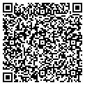QR code with Arrowhead Construction Inc contacts